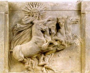http://www.armahellas.com/wp-content/uploads/2014/04/Helios_Temple_of_Athena_at_Troy_Belin_Pergamon_Museum_280-300_BC_-300x246.jpg