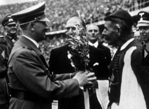 Spyros_Louis-Hitler