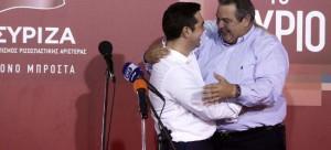 tsipras-kammenos-klauthmonos-708