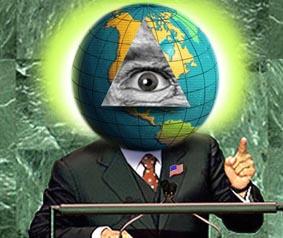 globalist1