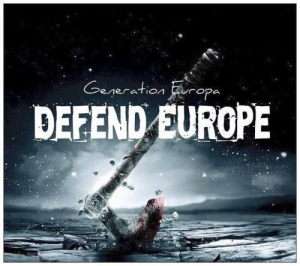 defend-europe-at-aall-costs