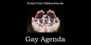 gay-agenda2-660x330