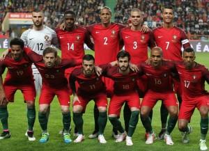 portugal-national-football-team-2016-3