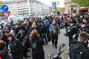 gegendemo-antifa