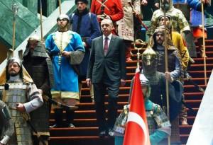 erdogan-750