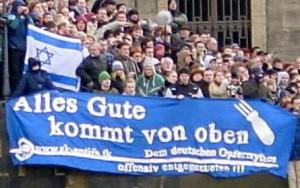 antideutsche_2004_in_dresden