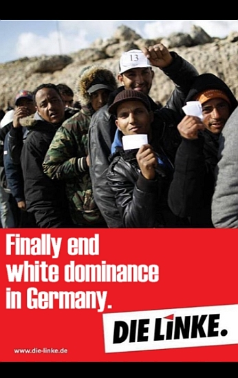 die-linke-germany-end-white-dominance-2
